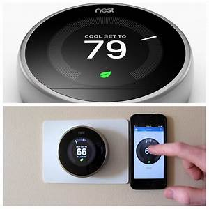 Nest 2nd Vs 3rd Generation  Pros  U0026 Cons And Verdict
