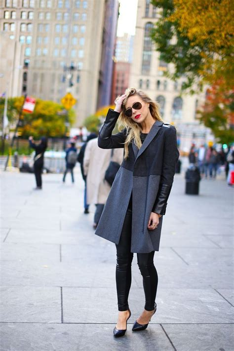 Best Images About Girl Women Clothing