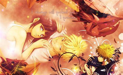 Naruto-and-hinata-iphone-wallpaper-wp6607677