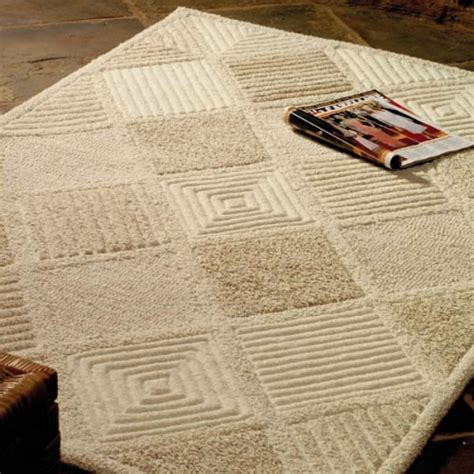 Kitchen Rugs Dunelm by Astra Rug Rugs Dunelm Soft Furnishings Plc