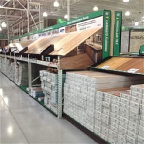 Floor Ls At Menards by Summer At Lake Summerset A Yelp List By Mimi J