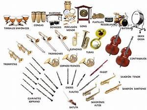 Orquesta Sinfónica Filarmonica Uninter