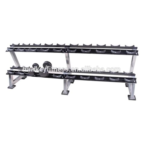 commercial  weight  pairs dumbbell rack total gym buy dumbbell rackweight  pairs