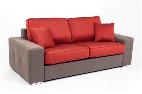 canapé couchage permanent canape couchage permanent maison design wiblia com