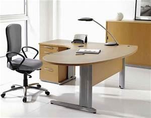 Image Bureau Travail : jak prodat nemovitost ~ Melissatoandfro.com Idées de Décoration