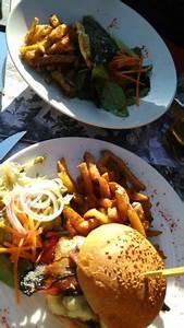 Bar Du Marché Bayonne : bar du marche biarritz 8 rue des halles restaurant ~ Dailycaller-alerts.com Idées de Décoration
