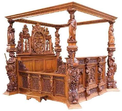 pin  melanie antonio  furniture furniture gothic