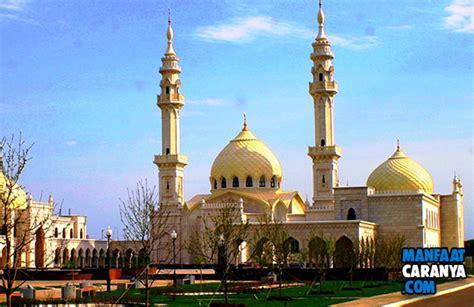 jadwal puasa ramadhan pangkalpinang