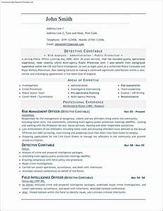 good resume templates for word free samples examples With good resume templates word