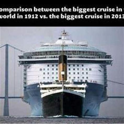 Cruise Ship Memes - cruise ship meme fitbudha com