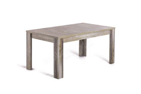 Treibholz Tisch Shop Gro Artig Treibholz Tisch 200cm Schwemmholz
