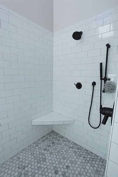 creative experienced bathroom remodeling  indianapolis