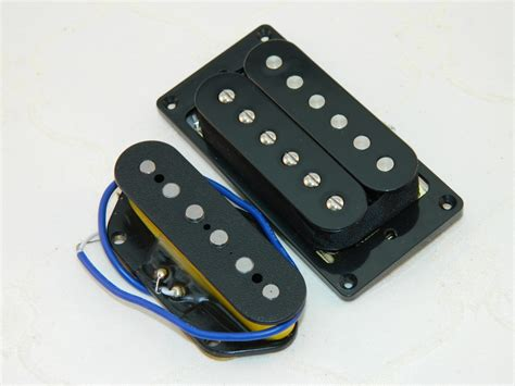 ironstone telecaster pickups alnico v iii archives electric guitar pickups by ironstone