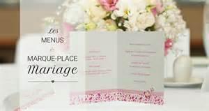 menu original mariage menu mariage original carte quotes