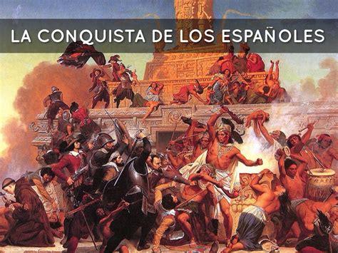 Tenochtitlan by Kai W