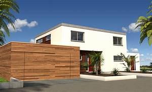 emejing designer exterieur maison pictures design trends With charming idee deco exterieur maison 9 deco dans lentree