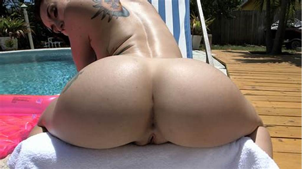#Mandy #Muse #Juicy #Pawg #Bubble #Butt