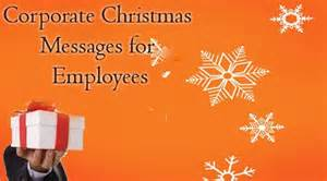 merry greetings quot card messages wishes for from colleagues employees