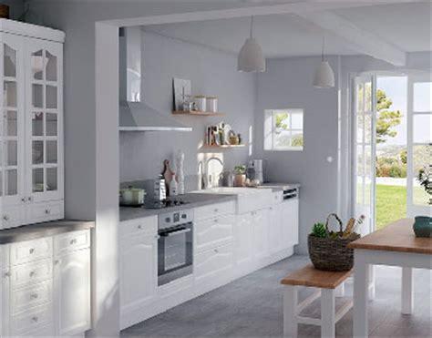 béton ciré plan de travail cuisine castorama cuisine esprit cagne blanche peinture grise castorama