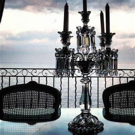 black candelabra chandelier 17 best images about bohemian lighting on