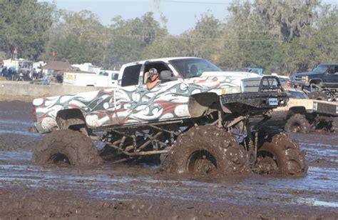 dodge mud truck trucks gone wild virginia 2015 html autos post
