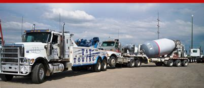 Boat Salvage Alberta by Towing Auto Salvage Disposal Services In Lethbridge