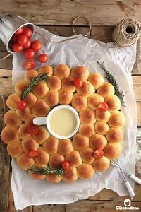 Dips Zum Fondue : ring around a rolls with cheese fondue cleobuttera ~ Lizthompson.info Haus und Dekorationen