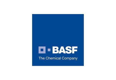 BASF logo | Chemicals logo, NYSE