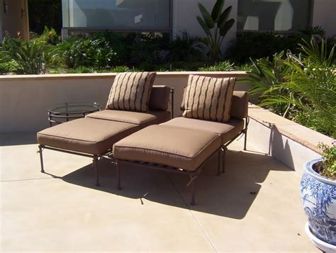 la costa upholstery serving county san diego patio