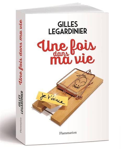 livre cuisine fnac livre recettes thermomix fnac