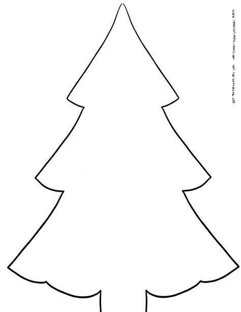 decorate your own christmas tree worksheet coloring activities print cut paste craft