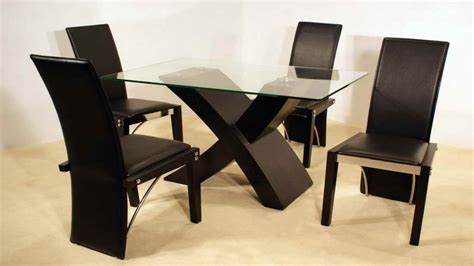 Dining Room: outstanding dining table sets for sale Wooden