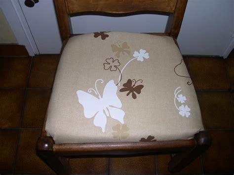 dessus de chaises dessus de chaise bois