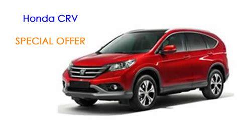 Honda Crv Lease Deals Albany Ny  Gift Ftempo