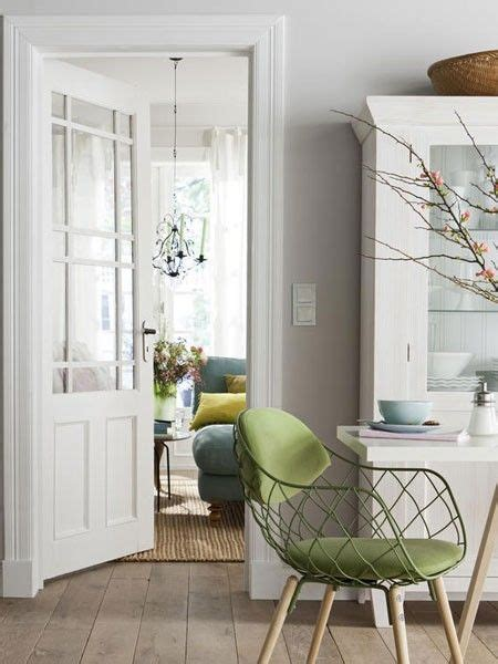 Gestalten Formen Farben Materialien by Die Richtigen Farben F 252 R Ihre Wand In 2019 New Home