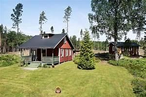 Immobilien In Schweden : bildergalerie innen schweden immobilien online ~ Udekor.club Haus und Dekorationen