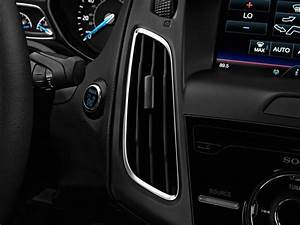 Ford Focus Titanium 2017 : image 2017 ford focus titanium sedan air vents size 1024 x 768 type gif posted on may 10 ~ Farleysfitness.com Idées de Décoration