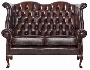 Günstig Stoffe Online Kaufen : chesterfield sofa original uk im online shop kaufen g nstig vom preis und modern im design ~ Orissabook.com Haus und Dekorationen
