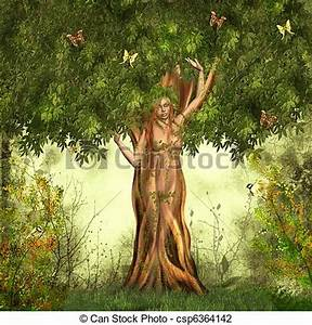 Clip Art of mother earth - 3d render csp6364142 - Search ...
