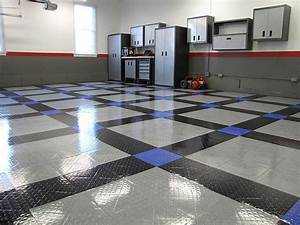 How much is racedeck flooring meze blog for How much is racedeck flooring