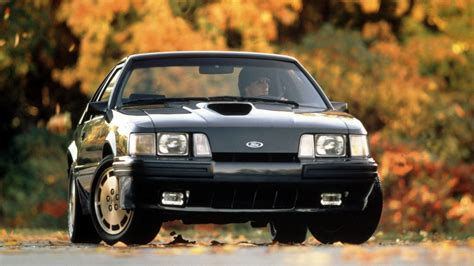 the great american turbos 12 memorable turbocharged american cars