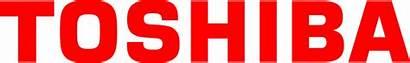 Toshiba Svg Wikimedia Commons Hdd Satellite Dynabook