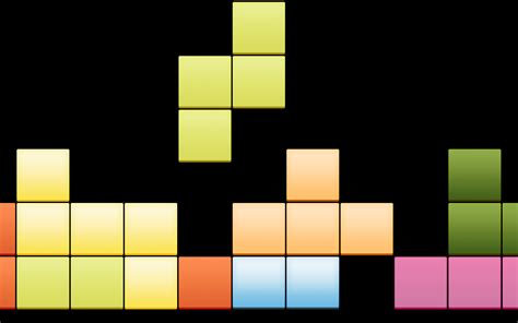 Das Tetris by Tetris Wallpaper 1920x1200 67980