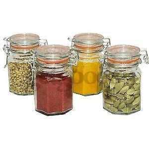 Buy Spice Jars by Spice Jars Ebay