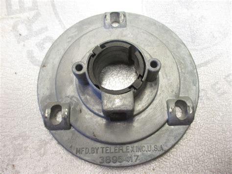 Boat Steering Helm by 3895417 Teleflex Marine Boat Steering Helm Ebay