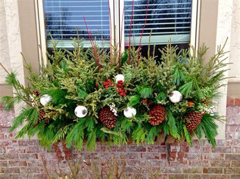 Blumenkübel Weihnachtlich Dekorieren by Laterne Weihnachtlich Dekorieren Laterne Weihnachtlich