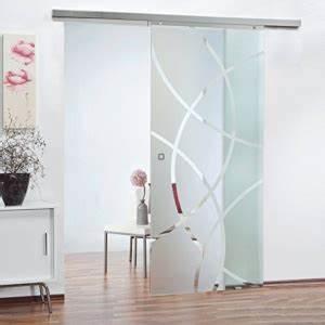 Raumteiler Aus Glas : raumteiler aus glas sind ideal f r lichtdurchflutete r ume ~ Frokenaadalensverden.com Haus und Dekorationen