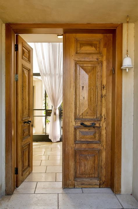 inside door decorations magnificent solid core masonite interior doors decorating ideas gallery in entry rustic design