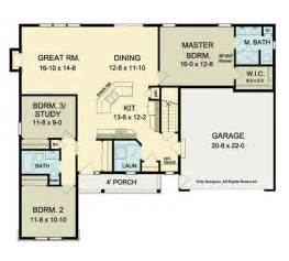 open concept ranch floor plans 301 moved permanently