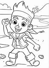 Jake Coloring Pirates Pirate Pages Neverland Preschool Adventure Paul Land Never Printable Sheets Ready Disney Drawing Colour Getdrawings Popular Getcoloringpages sketch template